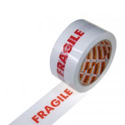 """Nastro adesivo """"FRAGILE"""""""