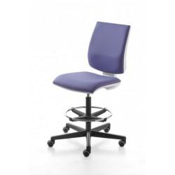Kubix (stool)