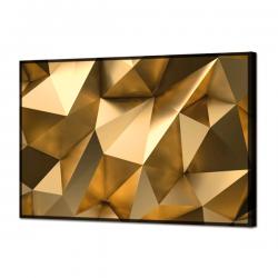 Triangoli d'oro