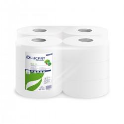 Carta Igienica EcoLucart 150 m