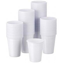 Bicchieri 200 Cc Cf.100