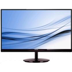 """Philips Monitor 23.6"""""""