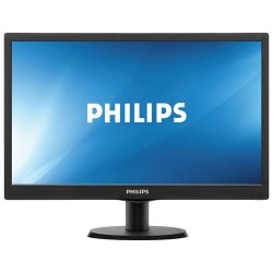 Philips Monitor 27""