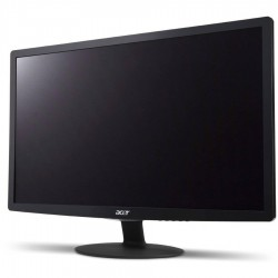 Acer Monitor 24""