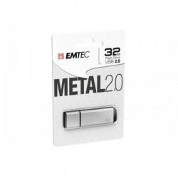 Emtec Metal 32 GB