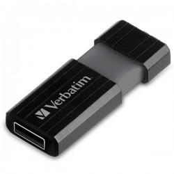 USB Verbatim 32 GB