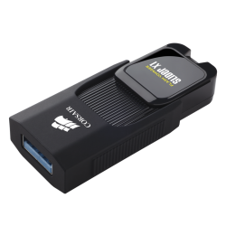 Corsair Slider 128 GB