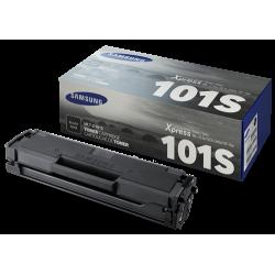 Toner Samsung MLT-D101S