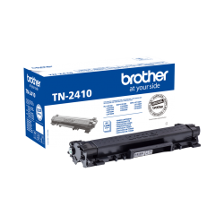 Toner Brother TN-2410