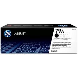 Toner HP 79A