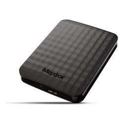 """Hard Disk Esterno 2.5"""" Maxtor"""