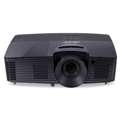 Videoproiettore Acer...