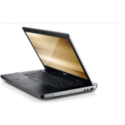 Notebook Dell 3550 REFUBRISHED