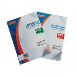 Copertina in PVC per...