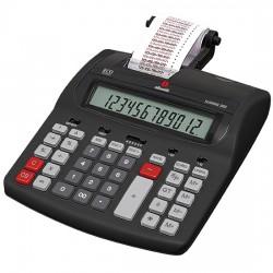 Calcolatrice Olivetti Summa...