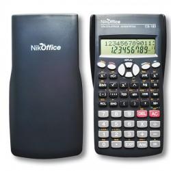 Calcolatrice scientifica...