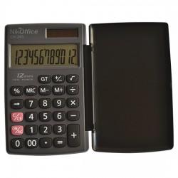 Calcolatrice tascabile CH-265
