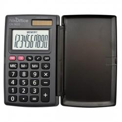 Calcolatrice tascabile CH-162D