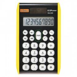 Calcolatrice tascabile NIK-240