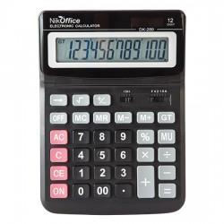 Calcolatrice da tavolo DK-289
