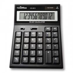 Calcolatrice da tavolo CD-2613