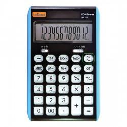 Calcolatrice da tavolo NIK-210