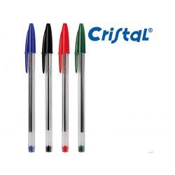 Penna Bic Cristal